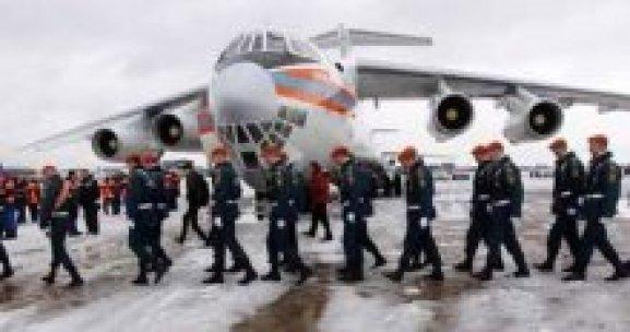 Rusların dev ihalesine en iyi teklif Türkiye'den