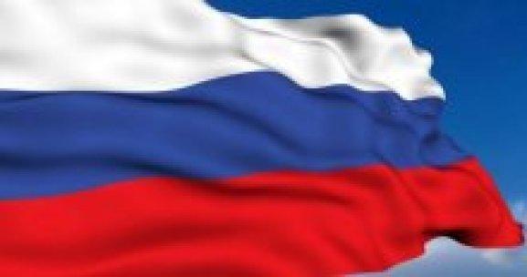 Rusya çark etti!