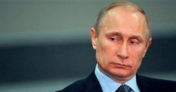 Rusya'dan İran ve Suudi Arabistan'a teklif
