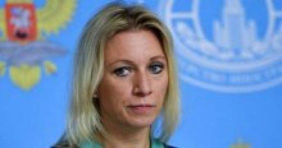 Rusya, DEAŞ ile bağlantılı o ismi açıkladı