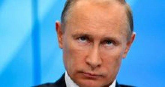 Rusya oraya silah yığıyor