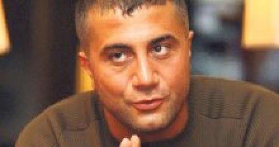 Sedat Peker, şehit ailesine ev aldı