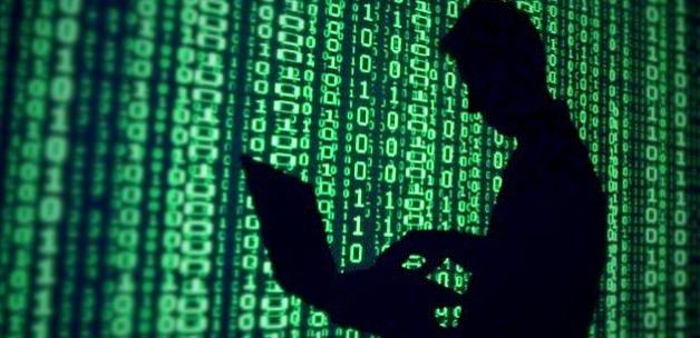 Siber saldırıların ana hedefi deşifre oldu