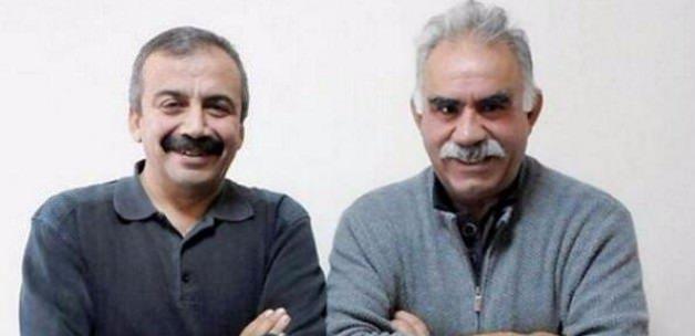 Sırrı Süreyya'dan Öcalan'a övgüler