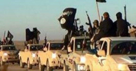 Suriye'de kan donduran katliam