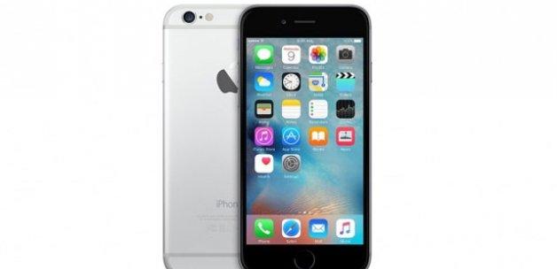 Teknoloji devi Apple'dan büyük sürpriz