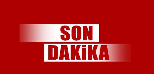 TSK acı haberi verdi: Cizre'de 1 şehit!