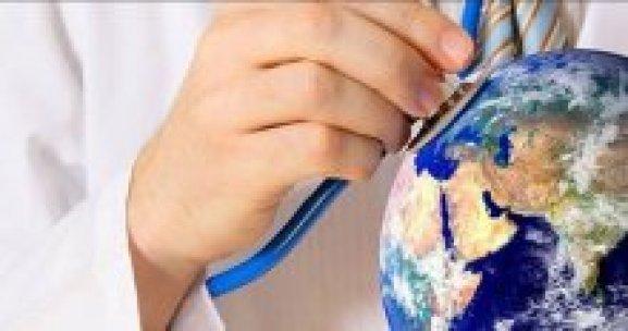 Türkiye sağlık turizminden 1 milyar dolar kazanıyor