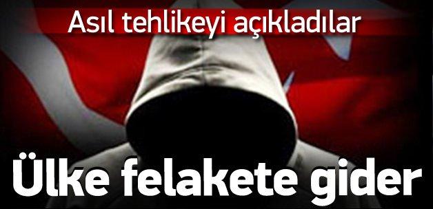 Türkiye siber savaşa hazır mı?
