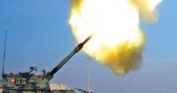 Türkmenler DAEŞ'e karşı saldırıya geçti