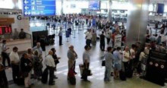 Uçak bileti fiyatlarını düşürecek gelişme