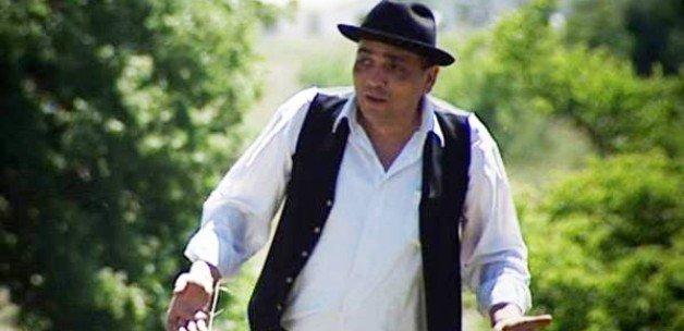 Ünlü Karadeniz sanatçısı hayatını kaybetti