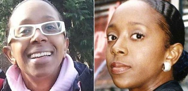 Ünlü oyuncu ve iki çocuğu ölü bulundu