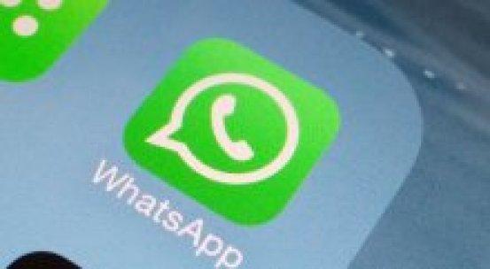 WhatsApp'a siber saldırı başladı