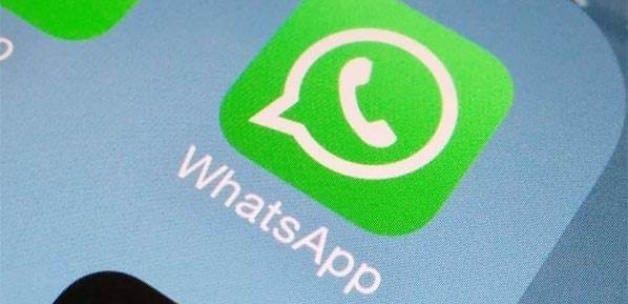WhatsApp üzerinden büyük tuzak