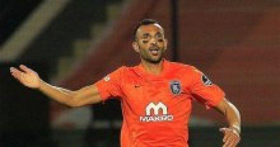 Yalçın Ayhan 2 sezon daha Medipol Başakşehir'de