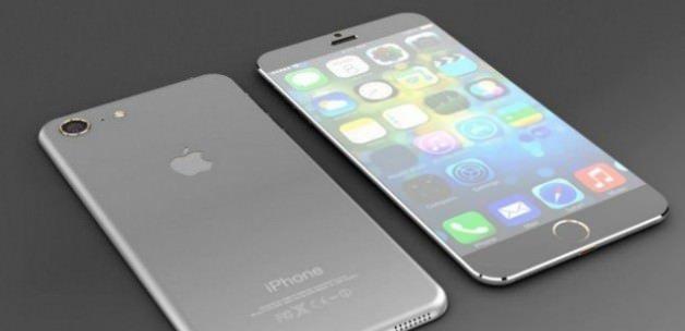 Yeni iPhone'lar kendi kendini tamir edecek!