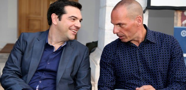 Yunanistan'da flaş gelişme! Onlara inat...