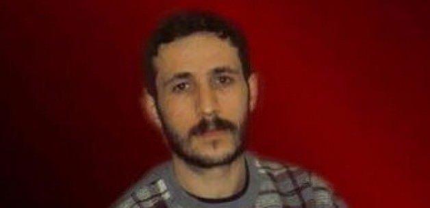 28 Şubat'ın son mağduru: Cihat Özbolat