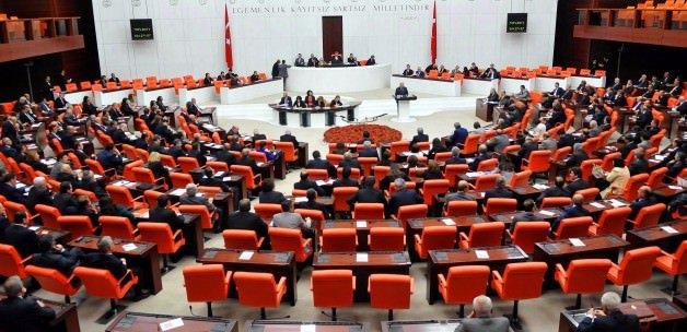 3 partiden ortak Ankara bildirisi