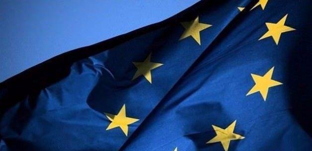AB Türkiye'ye 3 milyar Euro yardımı onayladı