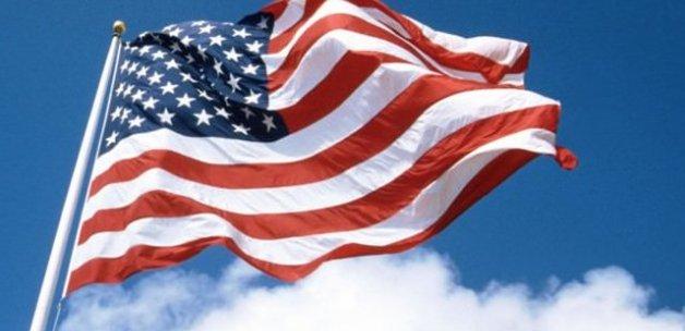 ABD'de dış ticaret açığı 7 ayın zirvesinde