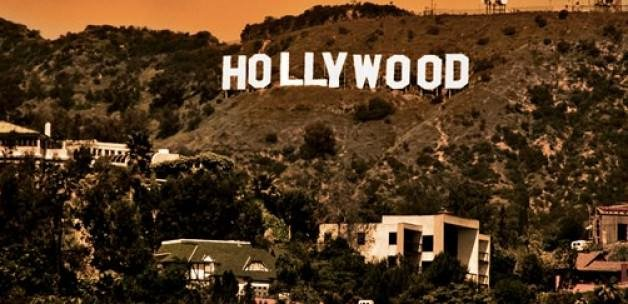 ABD IŞİD'i Hollywood'la bitirecek