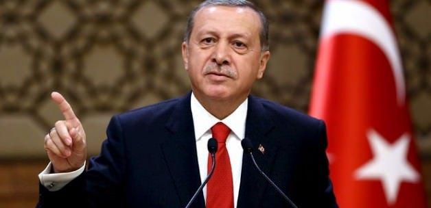 ABD'li gazete Erdoğan'ı ve Türkiye'yi hedef aldı