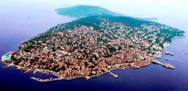 Adalar'da naylon poşet kullanımı yasaklandı