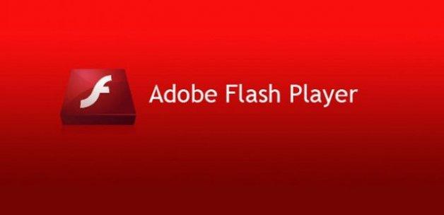 Adobe Flash tarih oldu