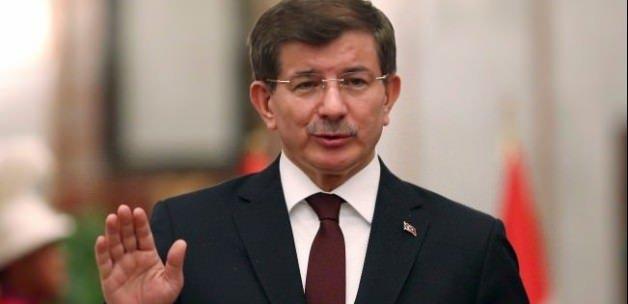 AK Parti milletvekilleriyle görüşecek