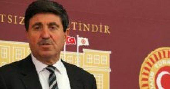 Altan Tan'dan PKK'ya zehir zemberek sözler