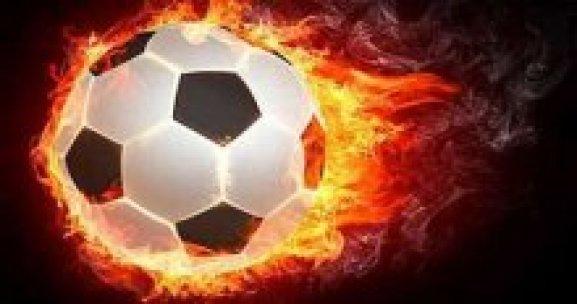 Amed Sportif -Fenerbahçe maçının ilk 11'leri belli oldu