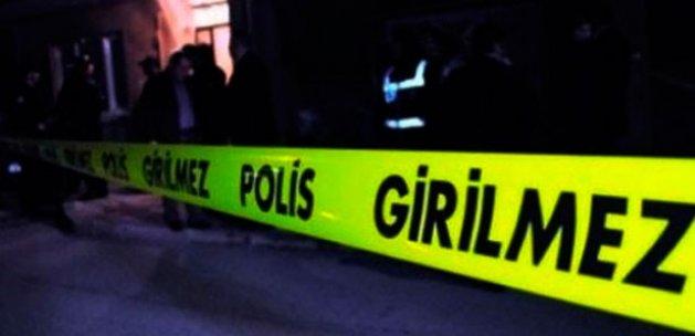 Ankara'da eski sevgili dehşet saçtı! 3 ölü