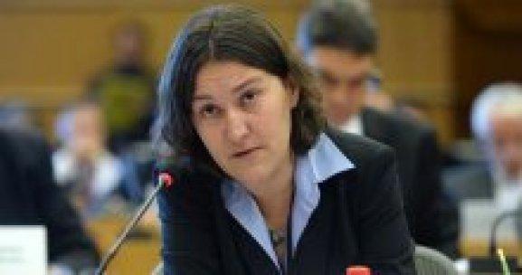 AP, 'PKK'nın barikat ve hendekleri kabul edilemez'