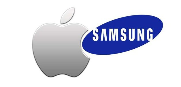 Apple'dan Samsung'a büyük darbe!