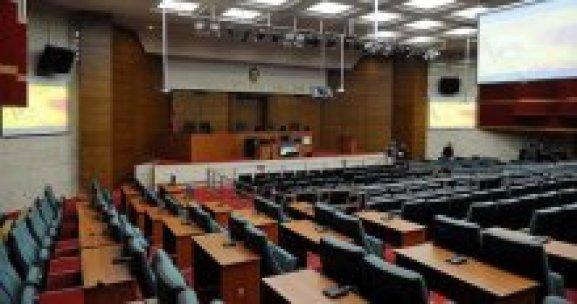 'Askeri casusluk' davasında savcı beraat talep etti