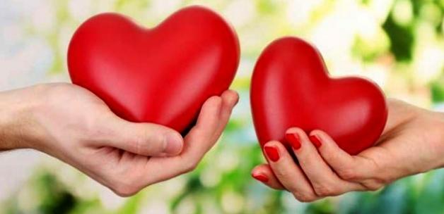 'Aşkın ömrü' belirlendi