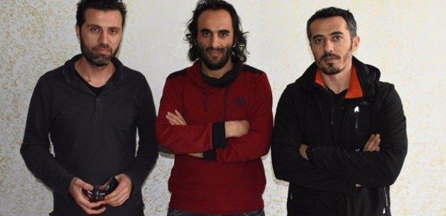 BBC Türkçe'den PKK karartması
