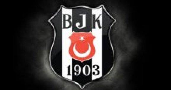 Beşiktaş'a 120 bin TL ceza