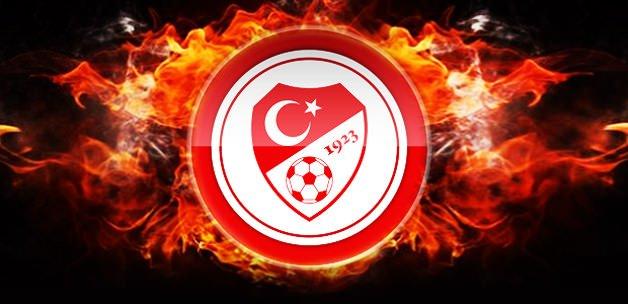 Beşiktaş, F.Bahçe ve G.Saray'a şok!