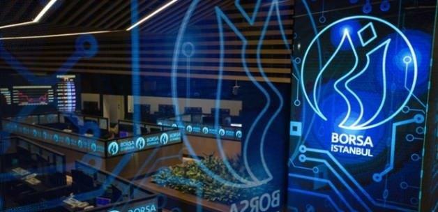 Borsa İstanbul'un mobil uygulaması geliyor