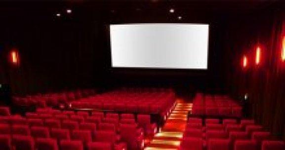 Bu hafta hangi filmler vizyona giriyor
