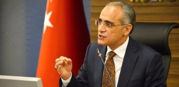 'Bu Mücadelenin Adı Kürt-Türkmen Savaşı Değildir'