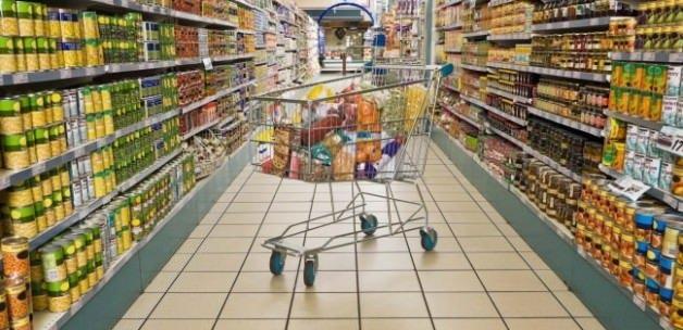 Bu ürünler artık markette satılmayacak!