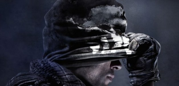 Call of Duty Ghosts 2 geliyor!