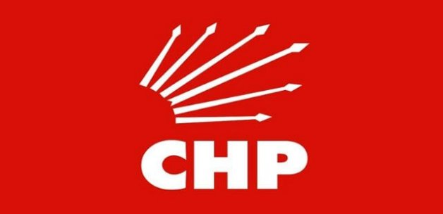 CHP PM, Nazlıaka için olağanüstü toplanacak