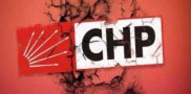 CHP'yi sarsan o iddia doğrulandı!