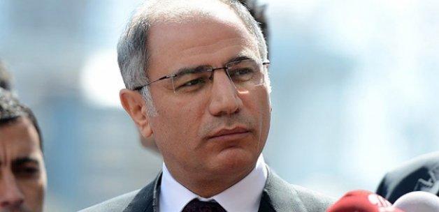 'Cizre'deki operasyonlar birkaç gün içerisinde bitecek'