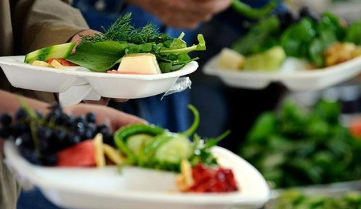 'Doğru beslenme ile beynin performansı artırılabilir'